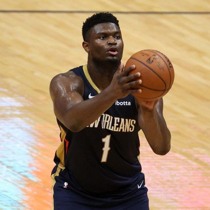 Pelicans vs. Clippers: NBA Picks and Predictions