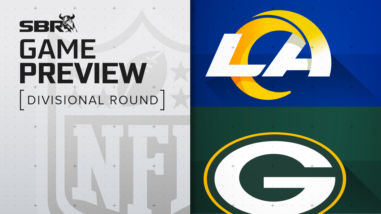 Rams vs. Packers: NFL Divisional Round Picks and Game Predictions