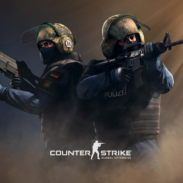 Cs go betting loss of a pet canada online sports betting
