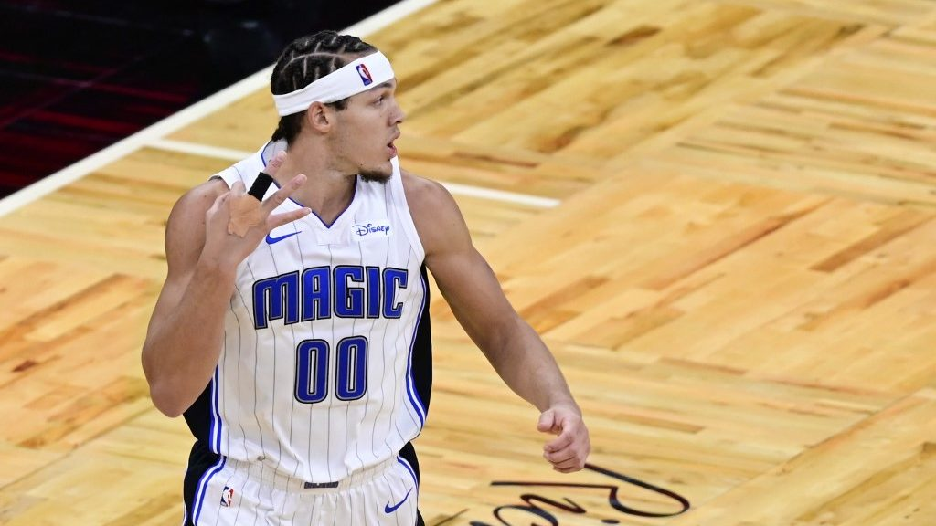 Magic vs. Celtics: NBA Picks and Predictions
