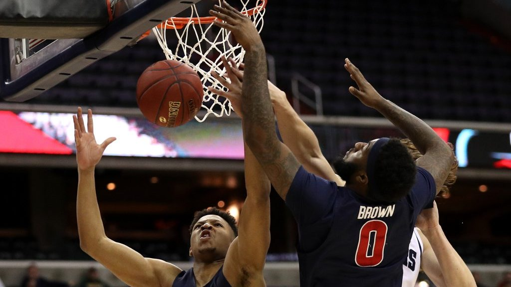 Duquesne vs. St. Bonaventure: NCAA Basketball Picks and Predictions