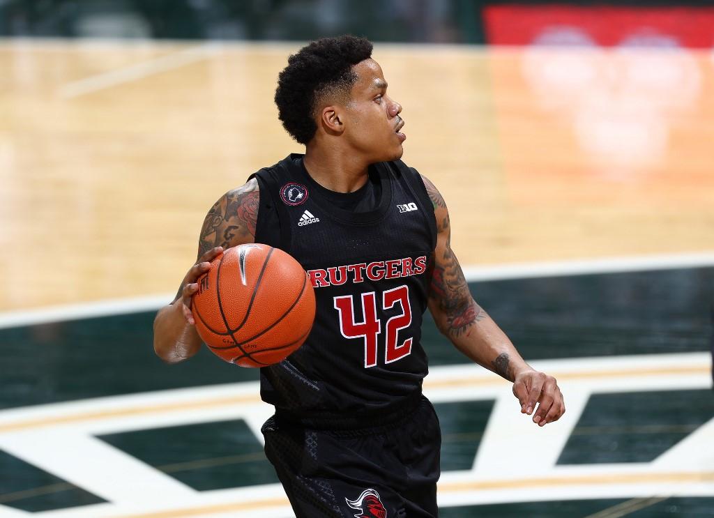 Wisconsin vs. Rutgers: NCAA Basketball Picks and Predictions