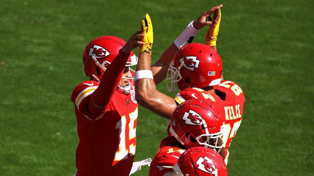 NFL Divisional Round Last Chance Value Picks and Bookie Busters