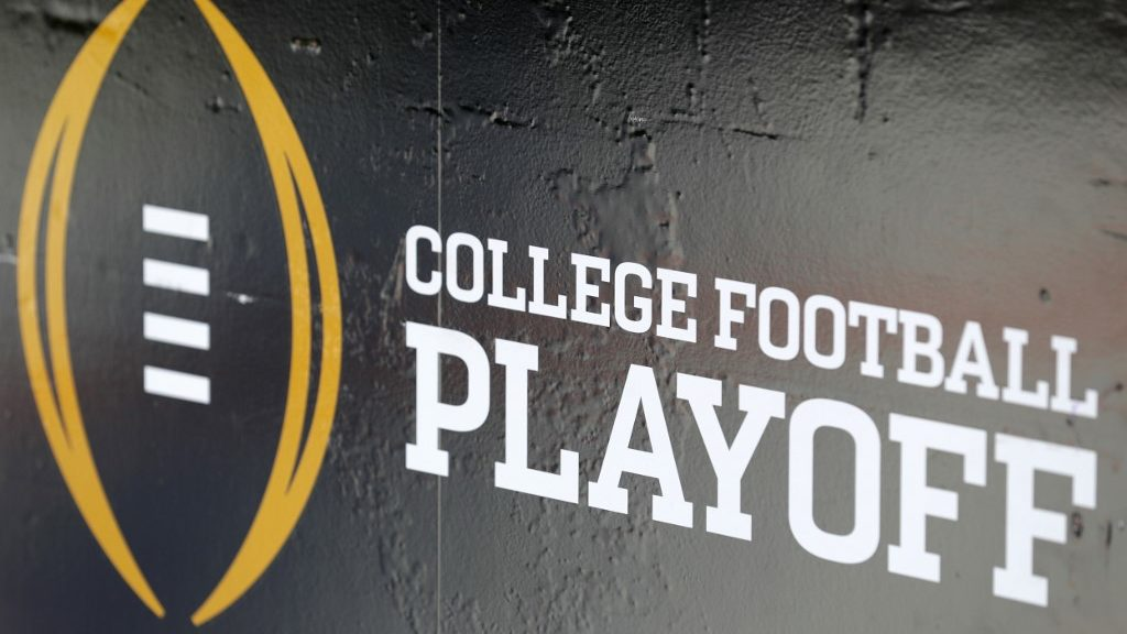 Odds to Win the 2022 College Football Playoff National Championship Game