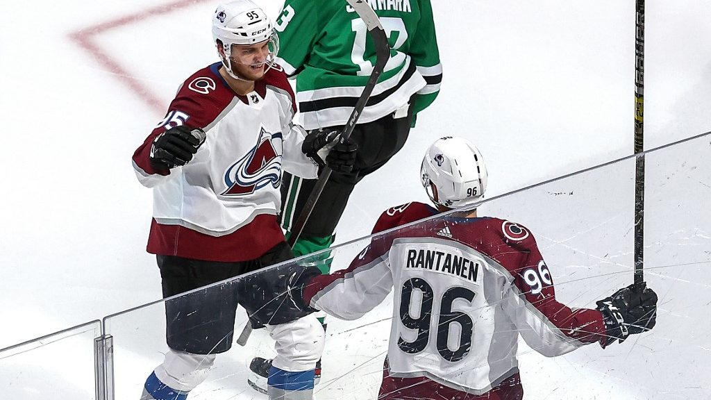 Avalanche vs. Kings: NHL Picks and Predictions