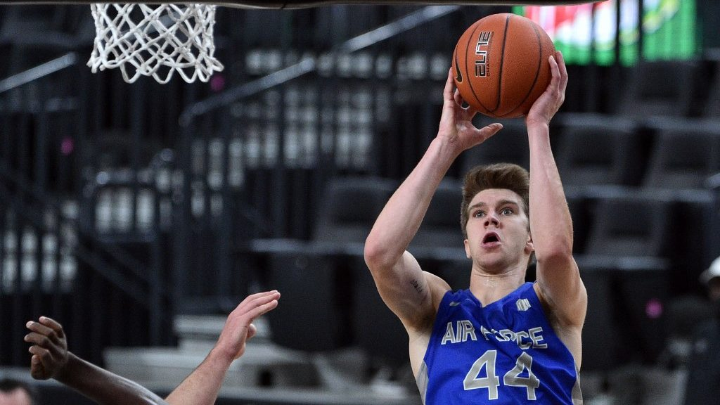 San Diego State vs. Air Force: NCAA Basketball Picks and Predictions