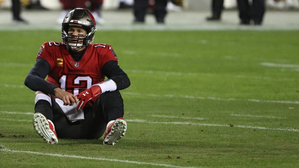 Fantasy Football Player Props for Sunday's NFL Conference Championship Games