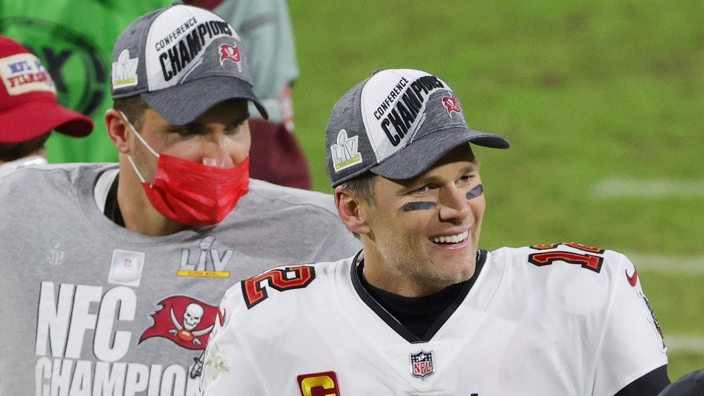 Chiefs vs. Buccaneers Super Bowl LV Picks: Who Will Disappoint and Who Will Overachieve?