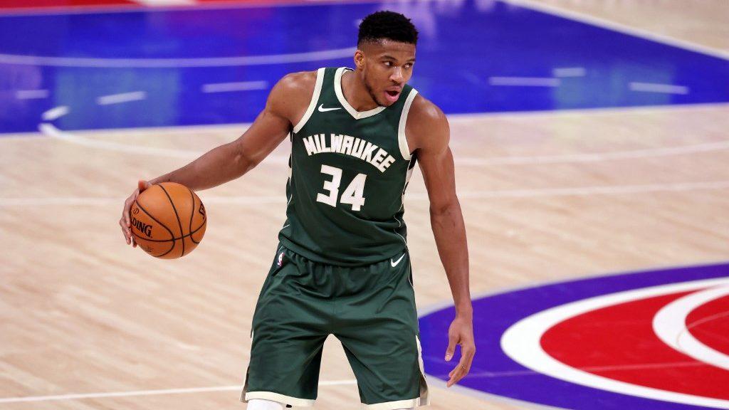 Bucks vs. Raptors: NBA Picks and Predictions