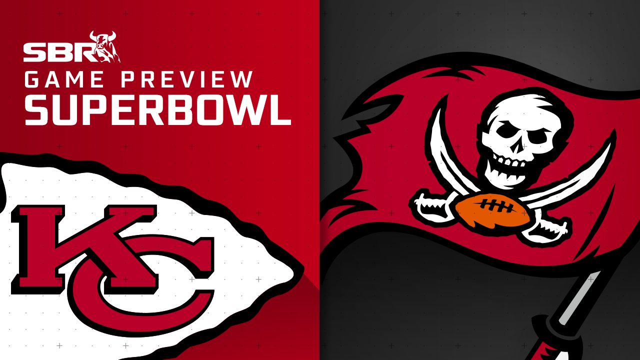 Chiefs vs. Buccaneers: Super Bowl 2021 Game Picks and Predictions