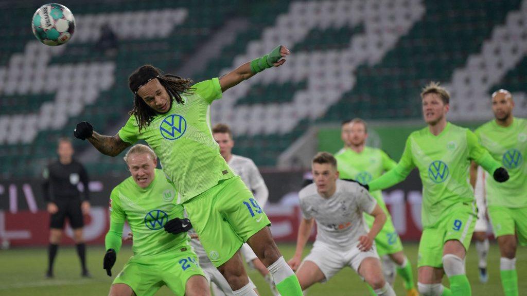 Bundesliga Round 22 Top Betting Picks and Predictions