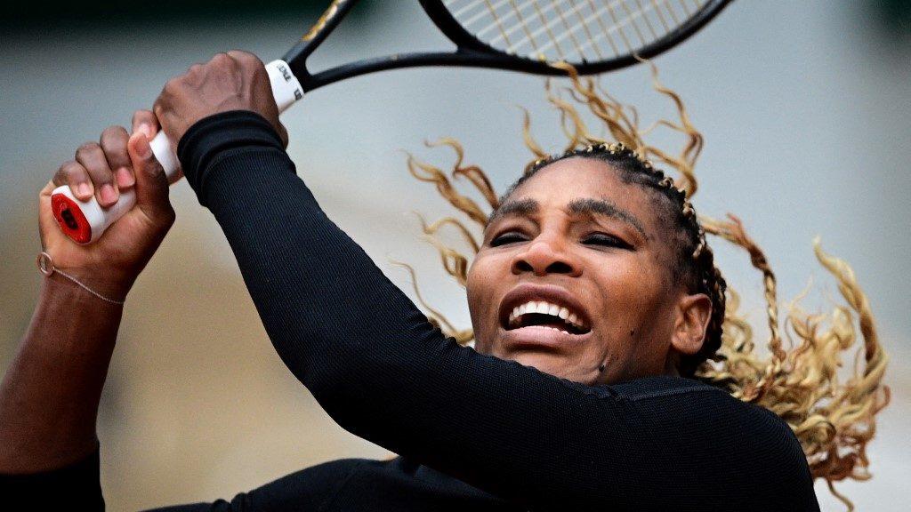 ATP and WTA Australian Open 2021 Semifinals Top Tennis Picks and Predictions