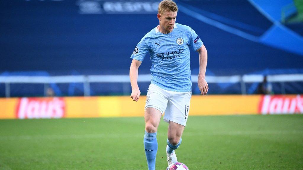 Weekend Longshot Parlay at +715: European Soccer Betting Picks