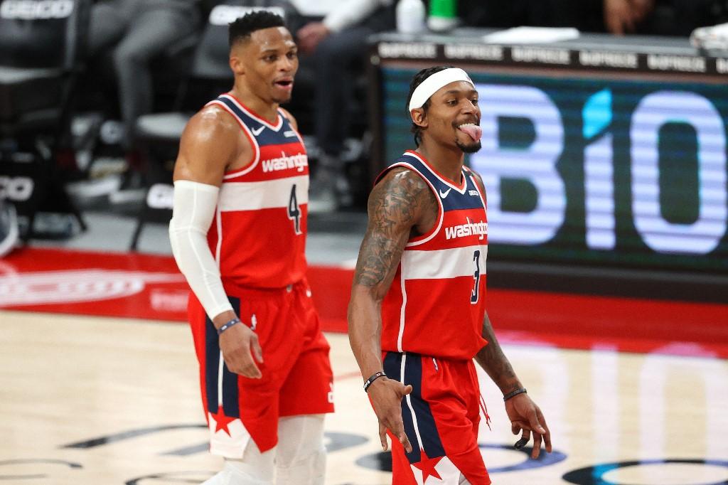Wizards vs. Lakers: NBA Picks and Predictions - Picks