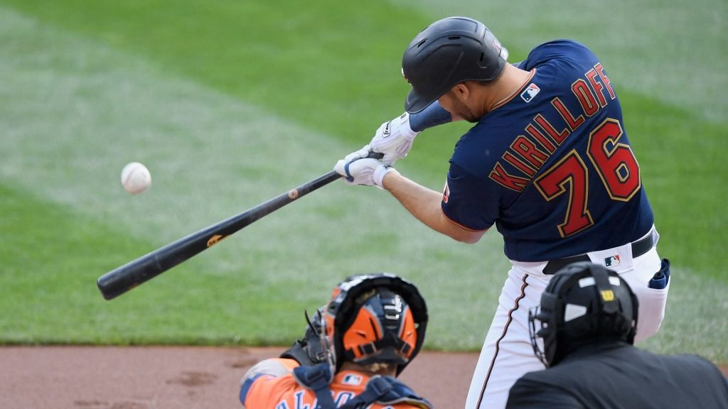 American League Central Preview and Predictions