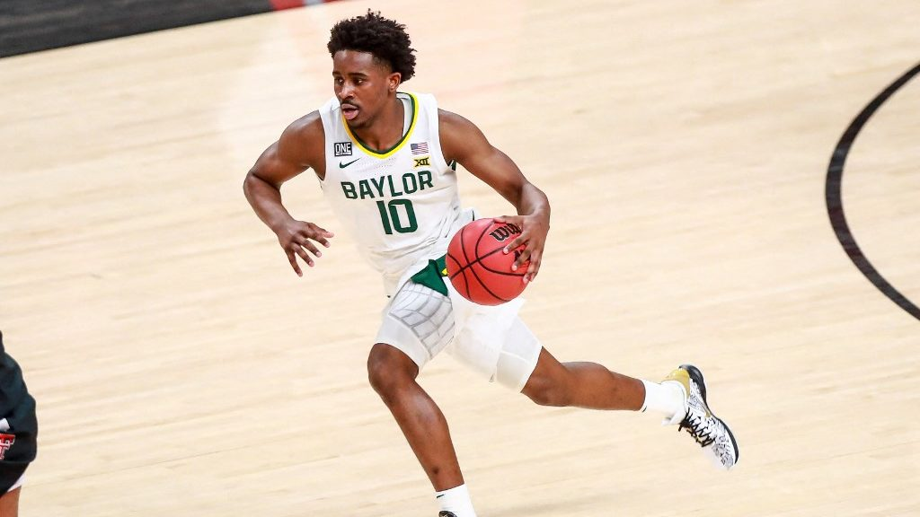 Iowa State vs. Baylor: NCAA Basketball Picks and Predictions