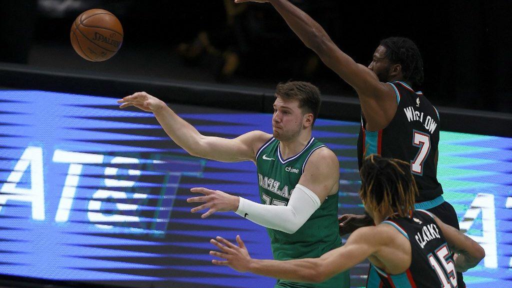 Celtics vs. Mavericks: NBA Picks and Predictions