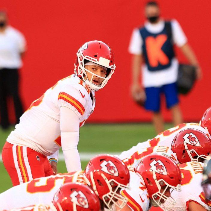 Three Reasons Why the Chiefs Won't Return to the Super Bowl Next Season