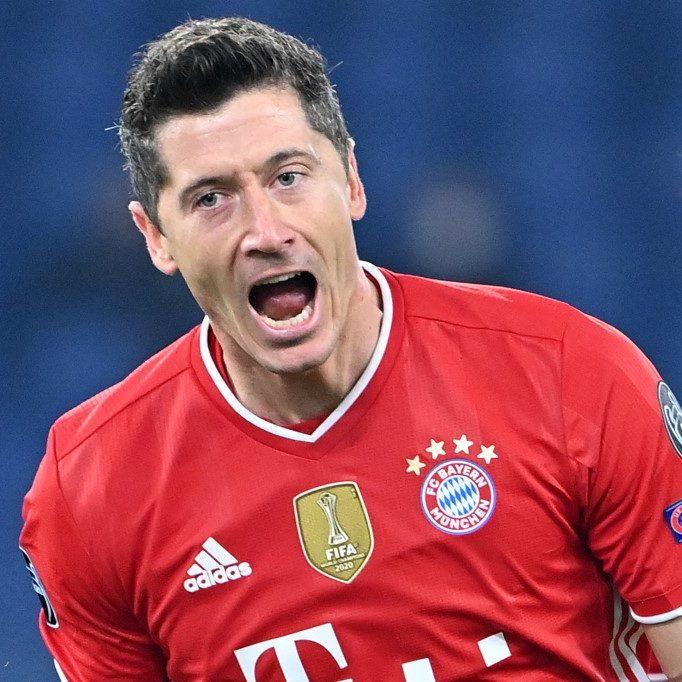 Bundesliga Round 23 Top Betting Picks and Predictions