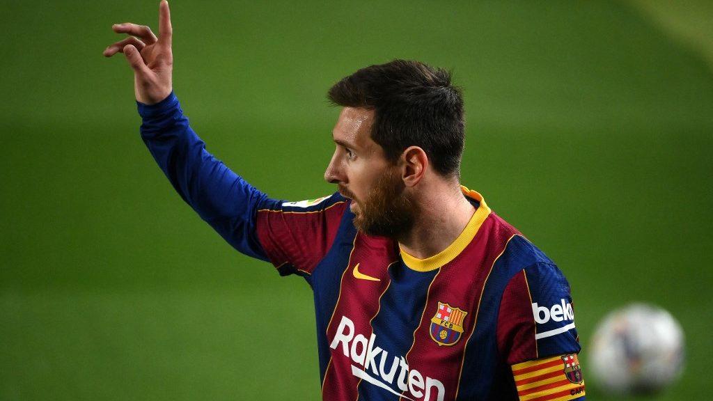 Weekend Longshot Parlay at +1100: European Soccer Betting Picks