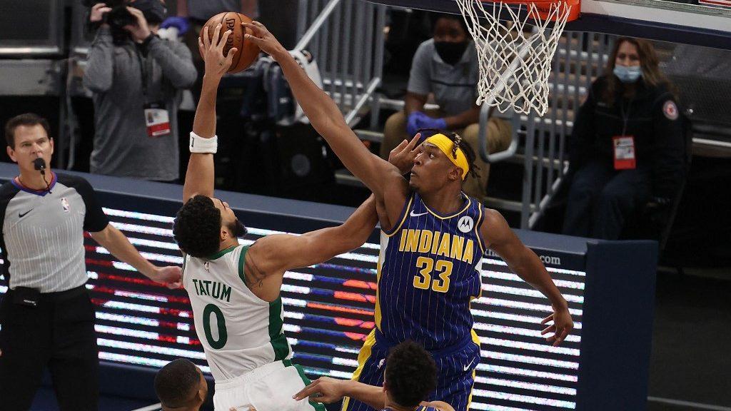Pacers vs. Celtics: NBA Picks and Predictions