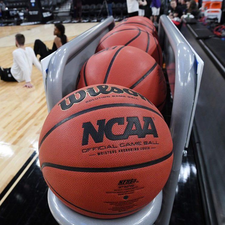 UC Santa Barbara vs. UC Riverside: NCAA Basketball Picks and Predictions