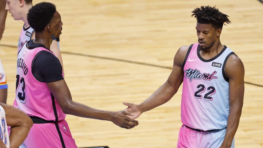 Jazz vs. Heat: NBA Picks and Predictions