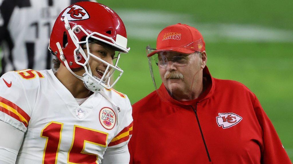 Early Predictions: Chiefs 2021 Regular Season Win Total