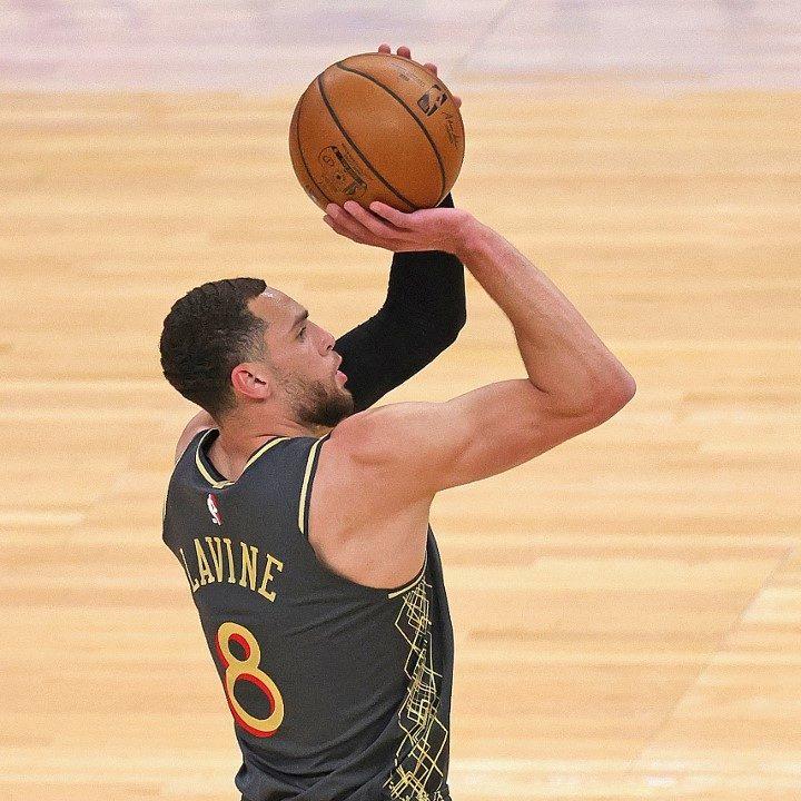 2021 NBA All-Star Game Last Chance Value Picks