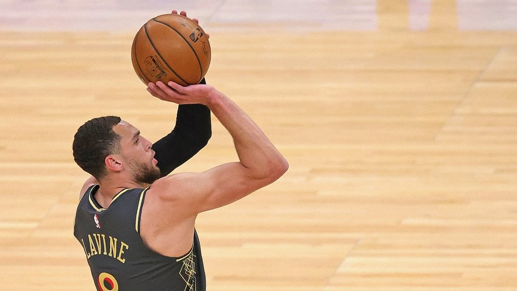 76ers vs. Bulls: NBA Picks and Predictions