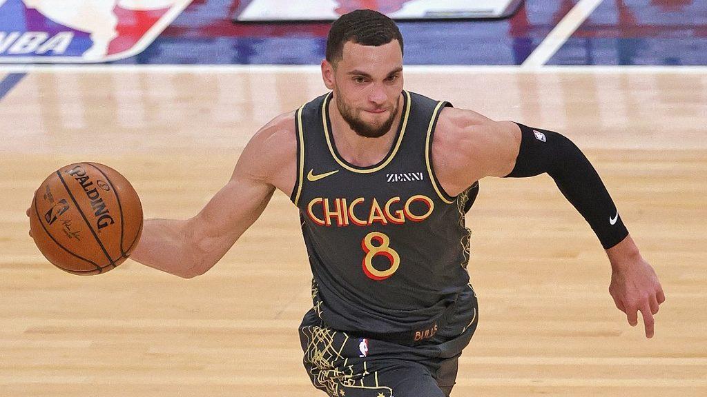 Heat vs. Bulls: NBA Picks and Predictions