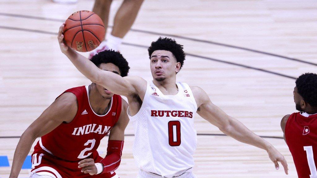 Illinois vs. Rutgers: NCAA Basketball Picks and Predictions