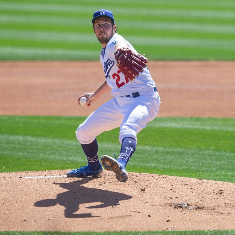 Can Anyone Stop the Dodgers After the Trevor Bauer Signing?