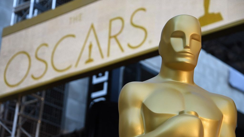 2021 Oscars Betting Preview and Odds Analysis