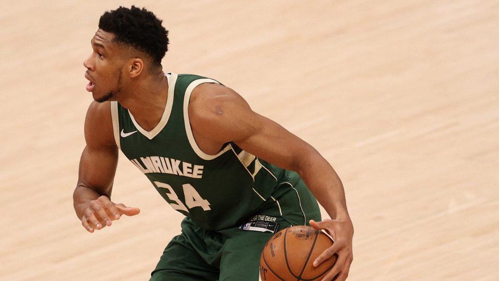 Bucks vs. 76ers: NBA Picks and Predictions