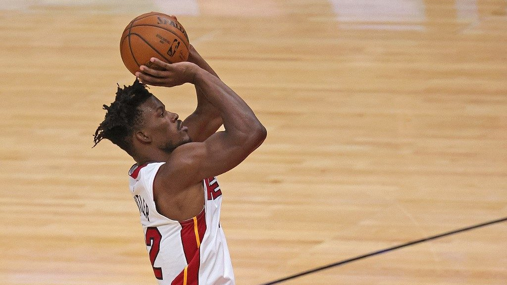 Pacers vs. Heat: NBA Picks and Predictions
