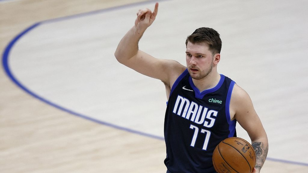 Mavericks vs. Trail Blazers: NBA Picks and Predictions