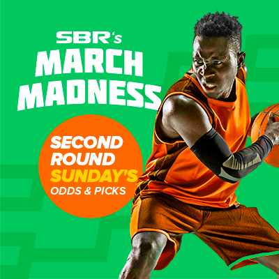 Second-Round-Sunday's-Odds-&-Picks-MM-400x400