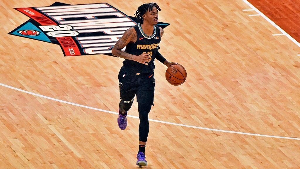 Celtics vs. Grizzlies: NBA Picks and Predictions