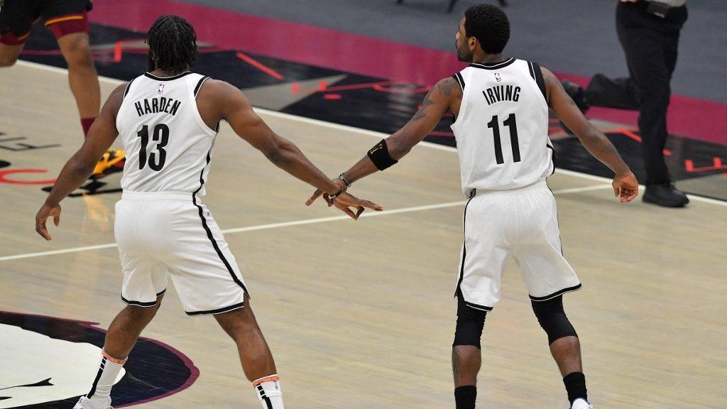 Nets vs. Trail Blazers NBA Picks: No Kyrie Irving Huge Break For Portland
