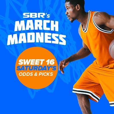 Sweet-16-Saturday's-Odds-&-Picks-MM-400x400