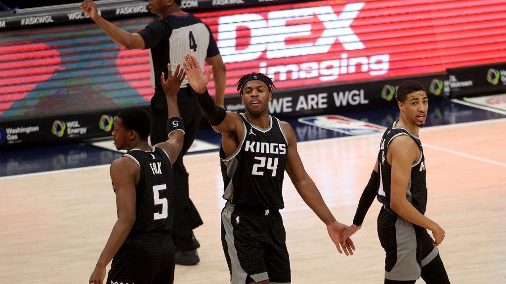 Hawks vs. Kings: NBA Picks and Predictions