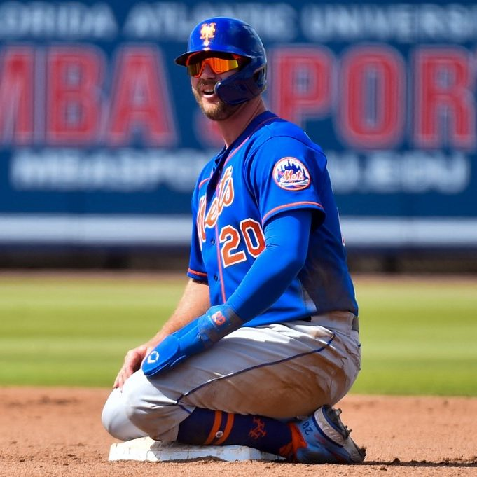 Can the Mets Make the Postseason?
