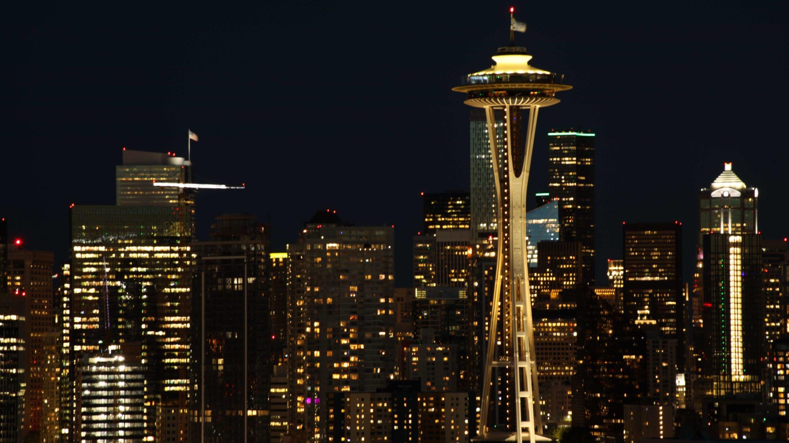 Lorena Gonzalez Favored For Next Seattle Mayor Betting