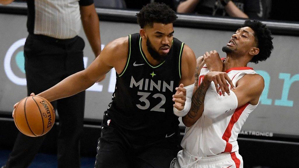 Timberwolves vs. Nets: NBA Picks and Predictions