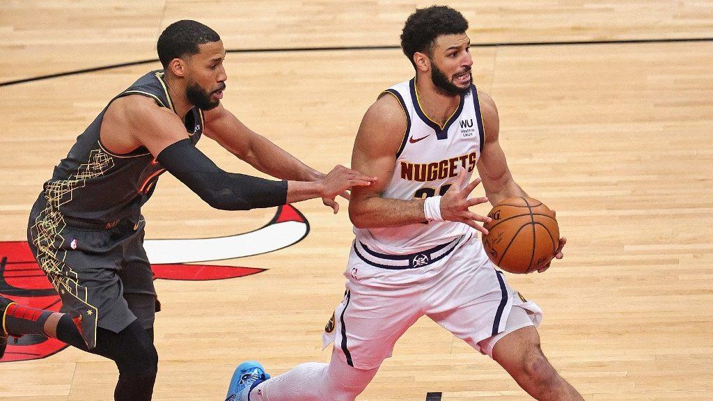 76ers vs. Nuggets: NBA Picks and Predictions