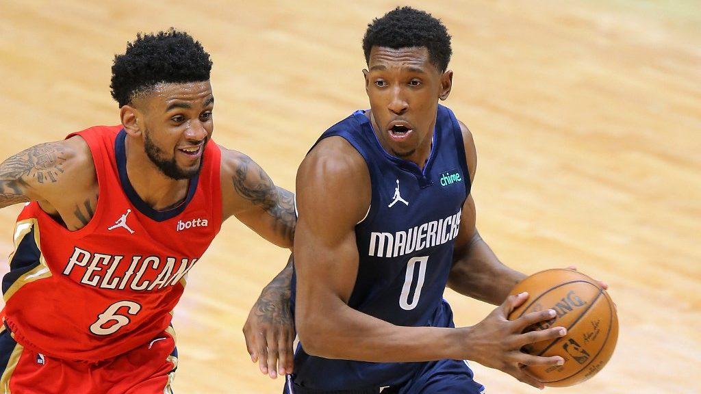 Mavericks vs. Celtics NBA Picks: Waiting On Brown