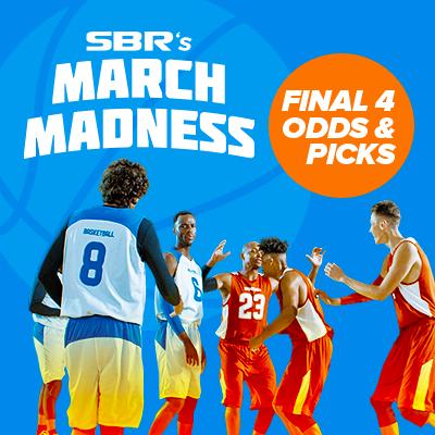 Final-Four-Odds-&-Picks-MM-400x400