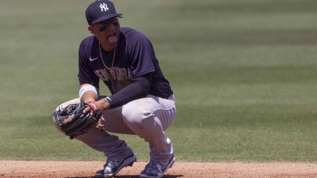 Blue Jays vs. Yankees MLB Picks and Predictions