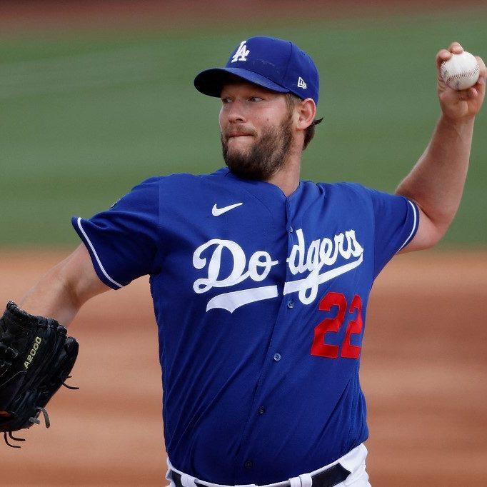 Dodgers vs. Rockies MLB Picks and Odds Analysis